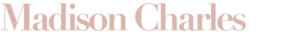 Madison Charles footer logo