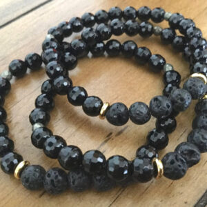 1 Essential Oil Bracelets (2)